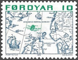 Faroe_stamp_002_map_of_the_nordic_countries_10_oyru.jpg